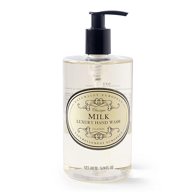 The Somerset Toiletry Co. Naturally European Hand Wash 500ml