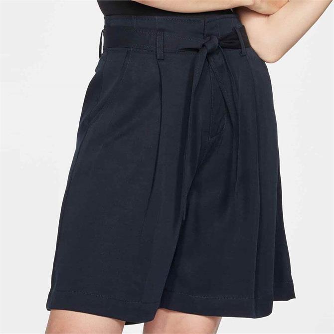 Thought Amourette City Shorts