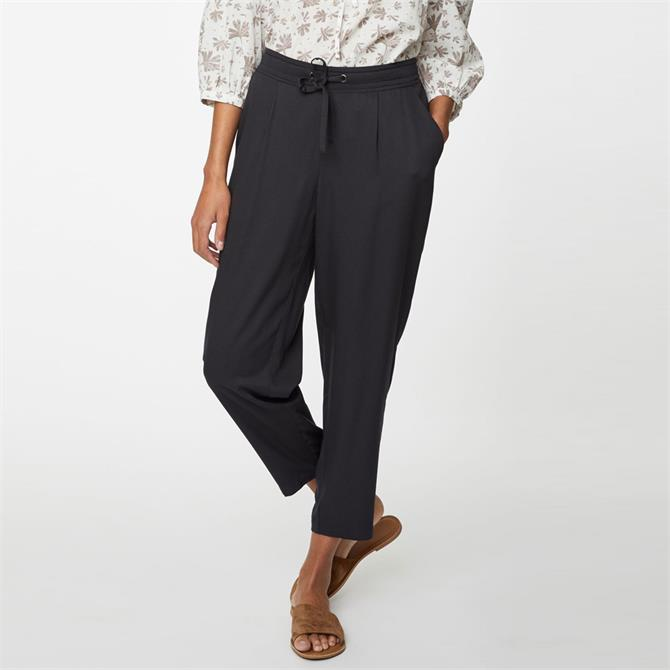 Thought Katie Bamboo Comfort Tailored Trousers