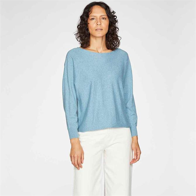 Thought Polly Dolman Sleeve Jumper