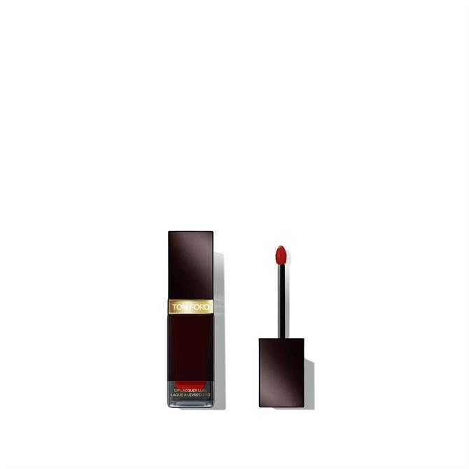 Tom Ford Lip Lacquer Luxe Matte Liquid Lipstick 6ml
