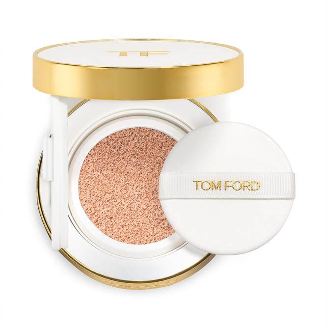 TOM FORD Glow Tone Up Foundation SPF 45