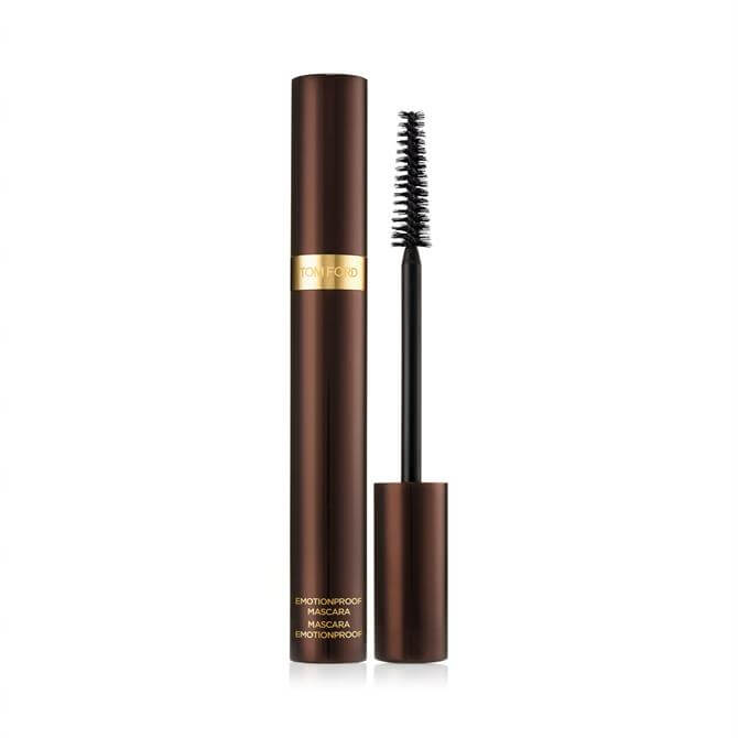 TOM FORD Emotionproof Mascara