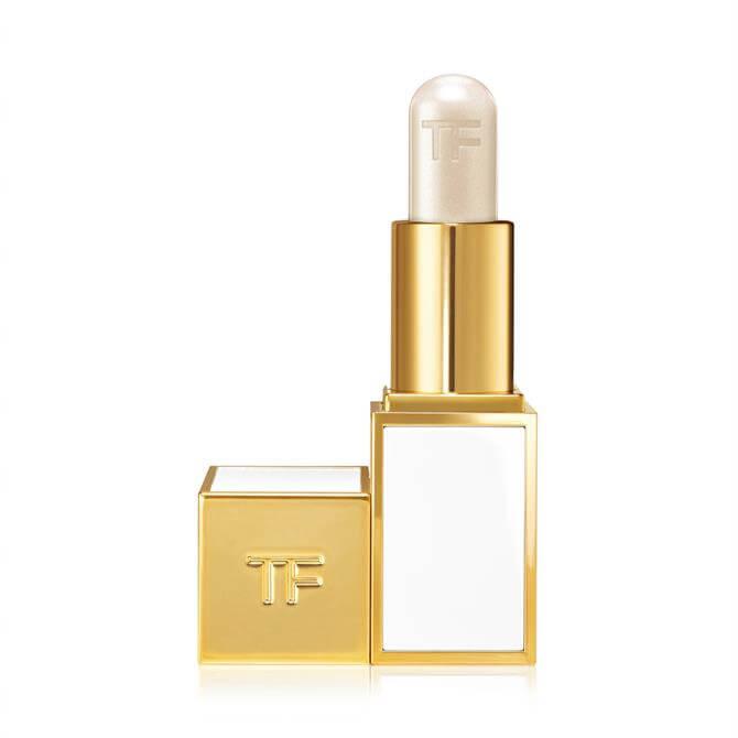 TOM FORD Clutch-Size Soleil Lip Balm