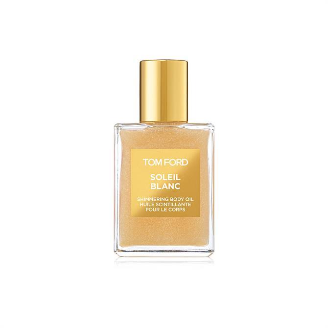 TOM FORD Soleil Blanc Shimmering Body Oil 45ml