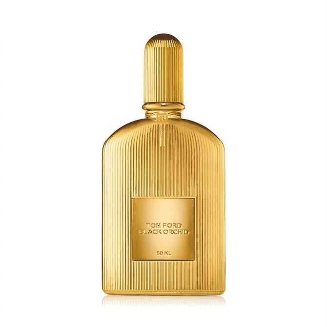 TOM FORD Black Orchid Parfum 50ml