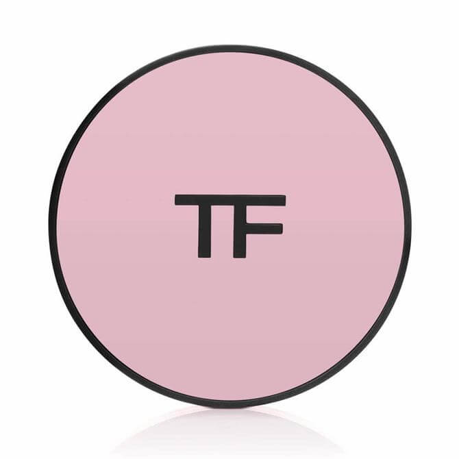TOM FORD Rose Prick Cushion Compact Case