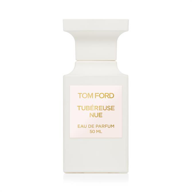 TOM FORD Tubereuse Nue Eau de Parfum 50ml
