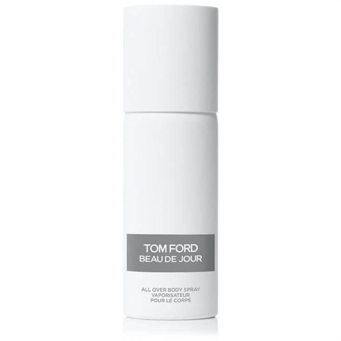 Tom Ford Beau De Jour All Over Body Spray 150ml