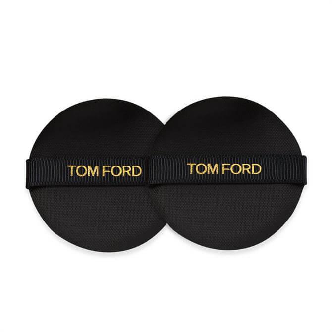 Tom Ford Shade & Illuminate Cushion Sponge Duo