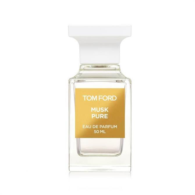 Tom Ford Musk Pure 10ml EDP