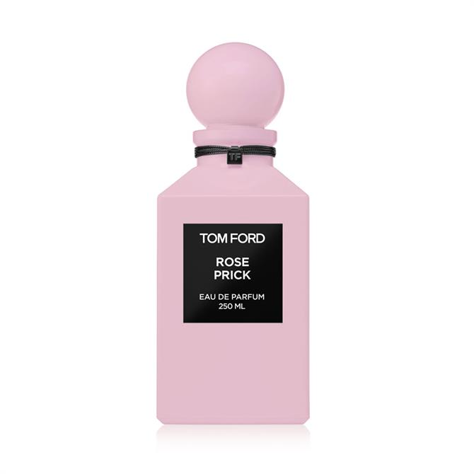 TOM FORD Rose Prick Eau De Parfum 250ml