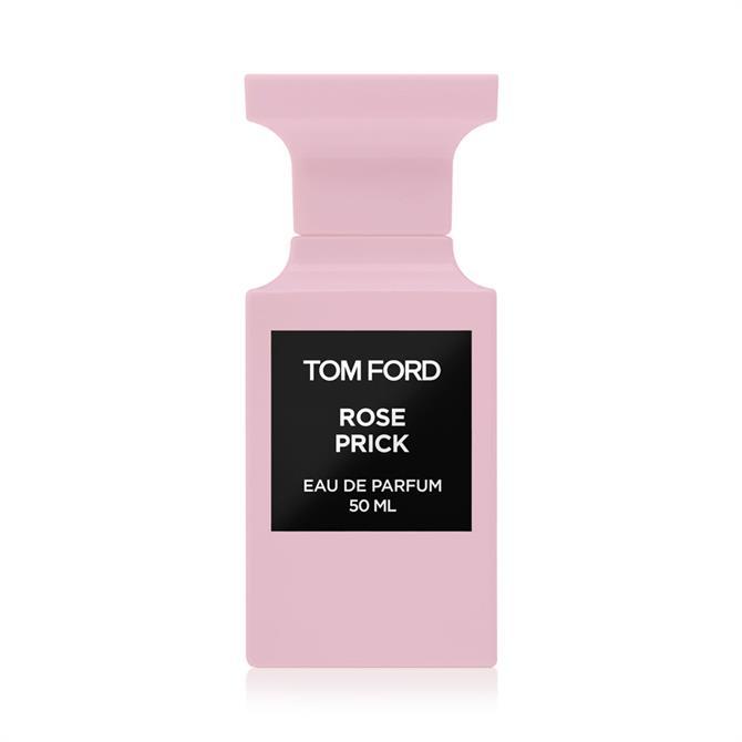 TOM FORD Rose Prick Eau De Parfum 50ml
