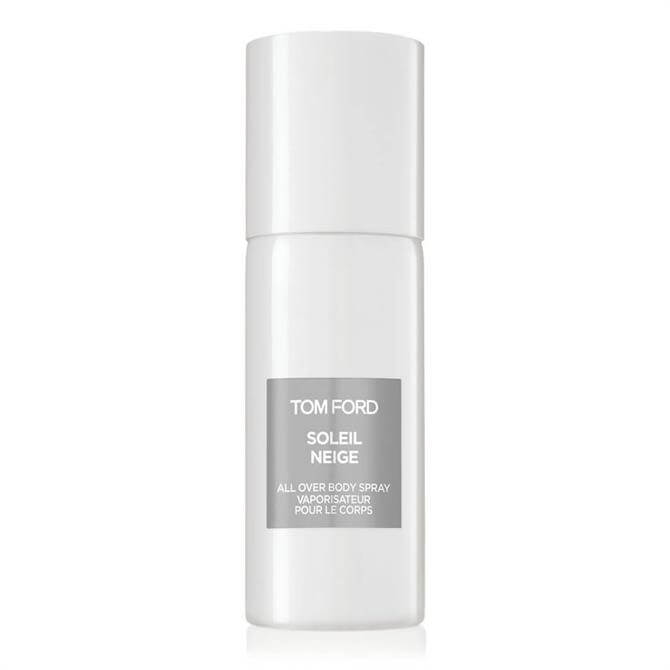 Tom Ford Soleil Neige All Over Body Spray 150ml