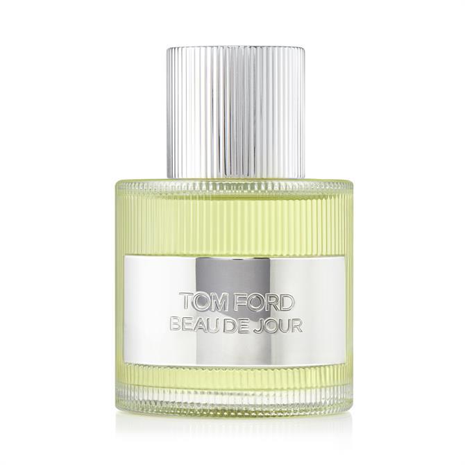 TOM FORD Beau De Jour Eau de Parfum 50ml