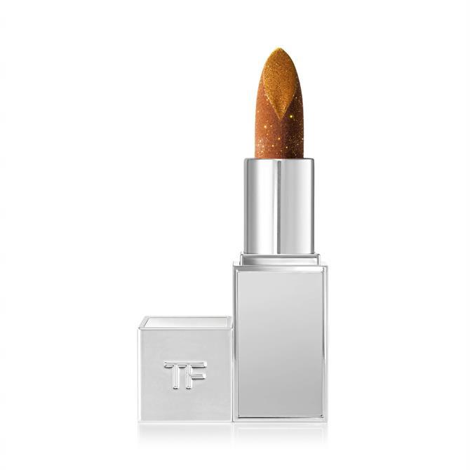 TOM FORD Lip Spark Lipstick