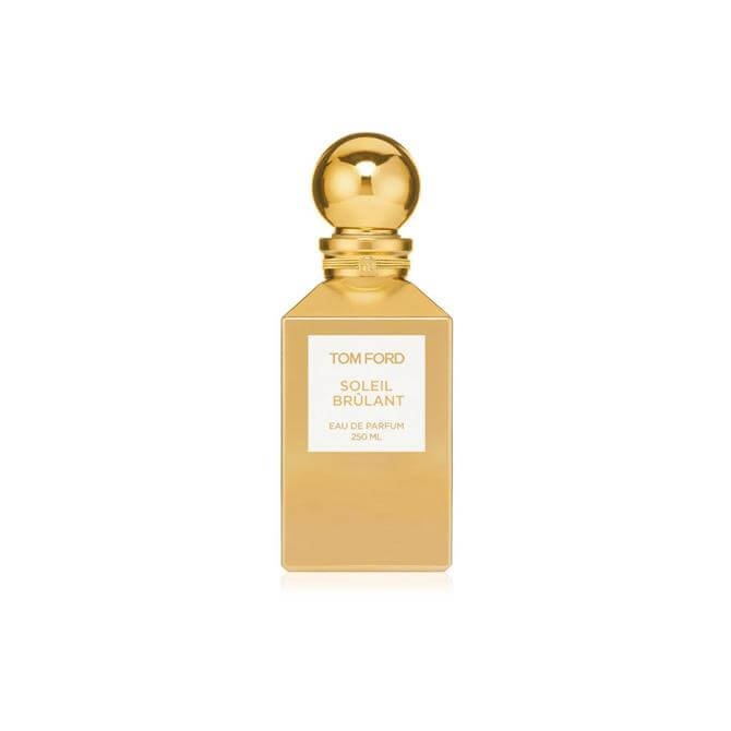 TOM FORD Soleil Brulant Eau de Parfum 250ml