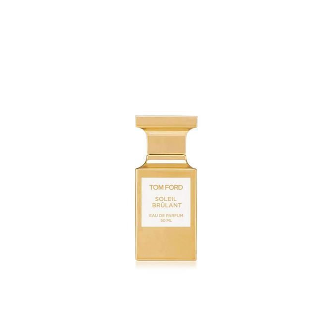 TOM FORD Soleil Brulant Eau de Parfum 50ml