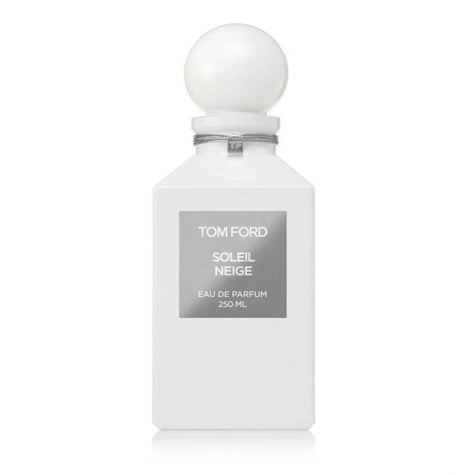TOM FORD Soleil Neige Eau de Parfum 250ml