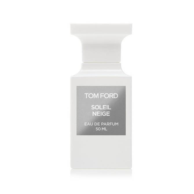 TOM FORD Soleil Neige Eau de Parfum 50ml