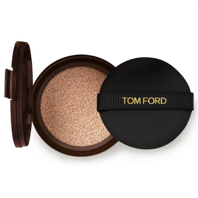 Tom Ford Traceless Touch Foundation Spf 45 Refill