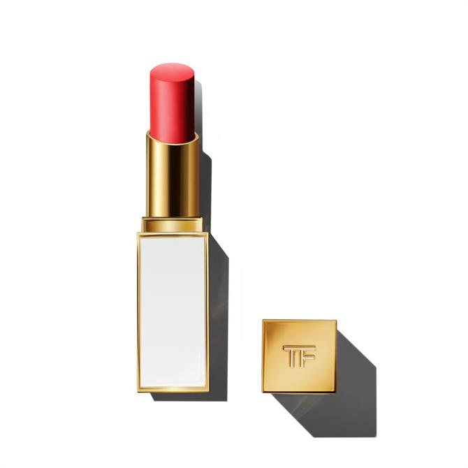 Tom Ford Ultra-Shine Lip Colour