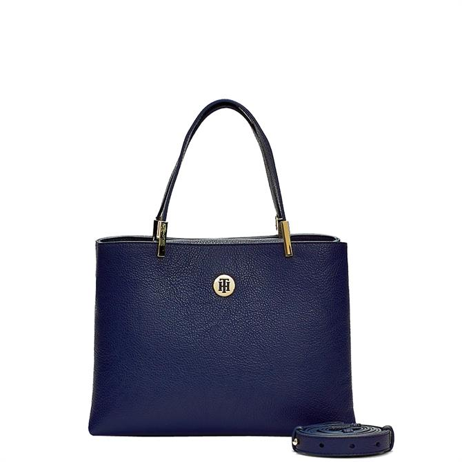Tommy Hilfiger TH Core Satchel