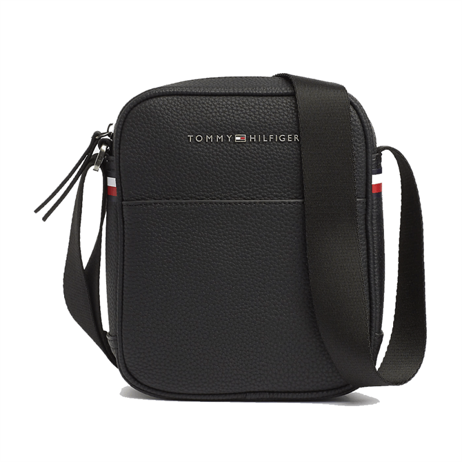 Tommy Hilfiger Essential Small Reporter Bag