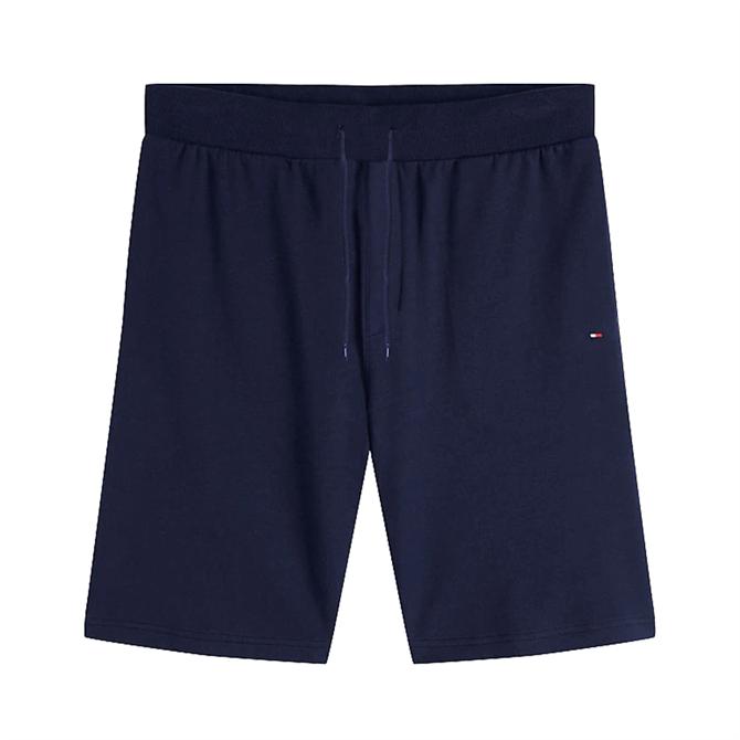 Tommy Hilfiger Pure Cotton Shorts