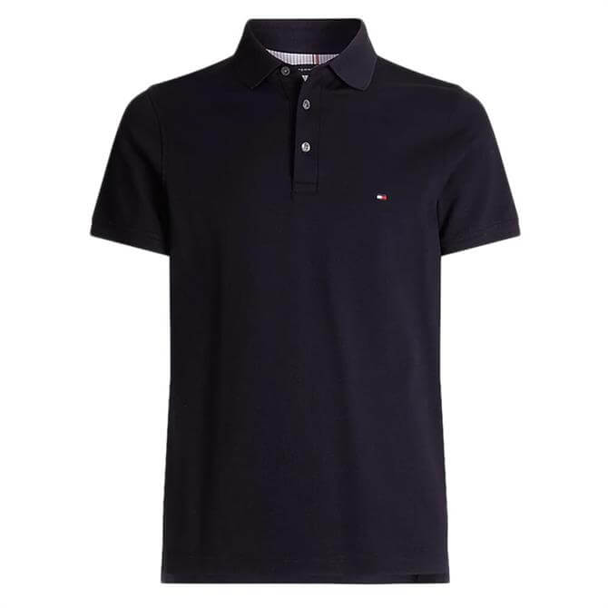 Tommy Hilfiger 1985 Slim Fit Polo