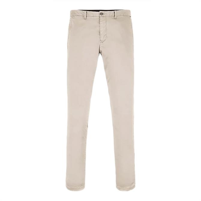 Tommy Hilfiger Core Straight Chinos