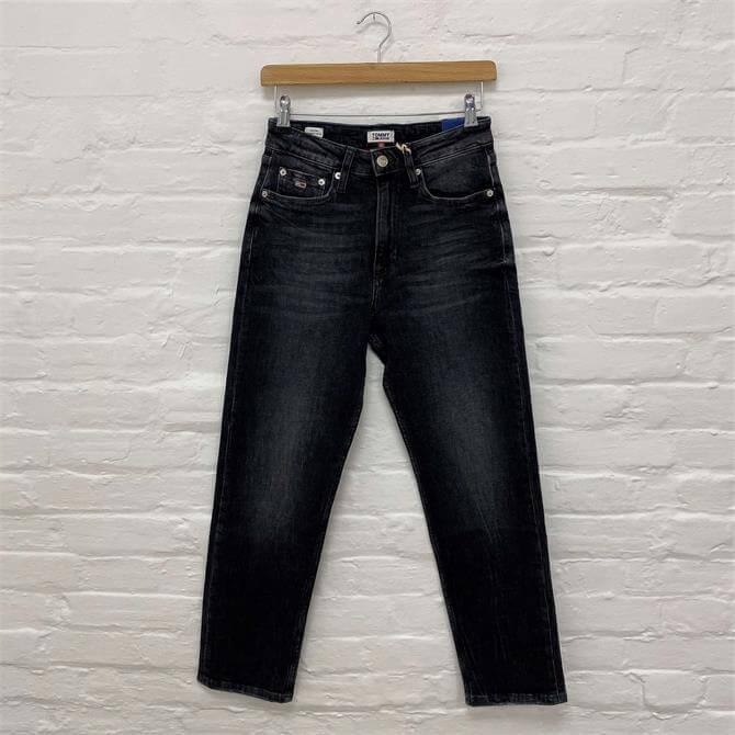 Hilfiger Harper Jeans