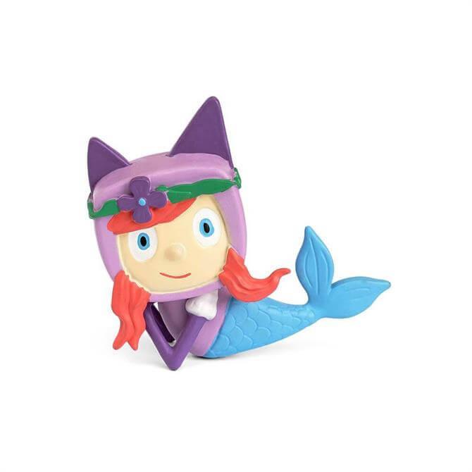 Tonies Creative Tonie Mermaid