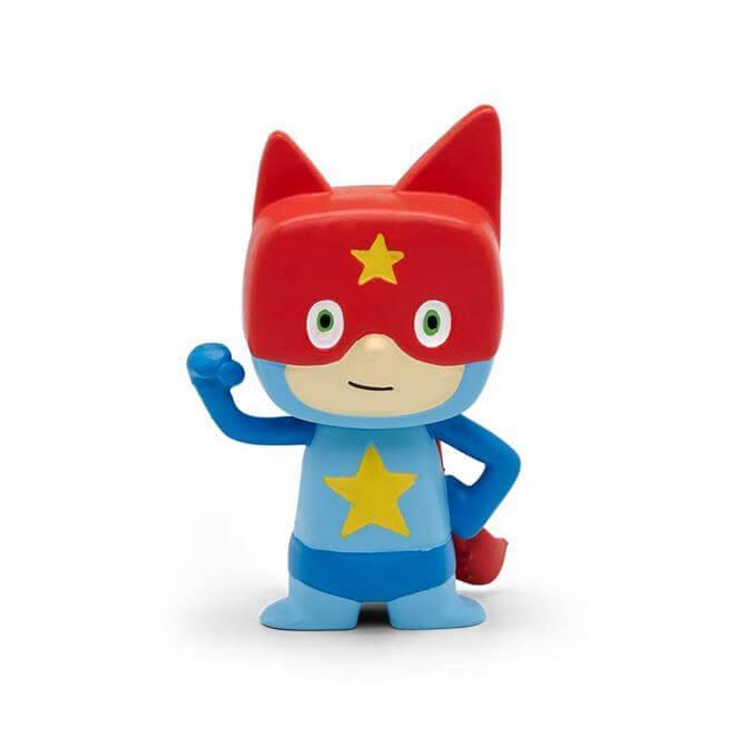 Tonies Creative Tonie Superhero Boy