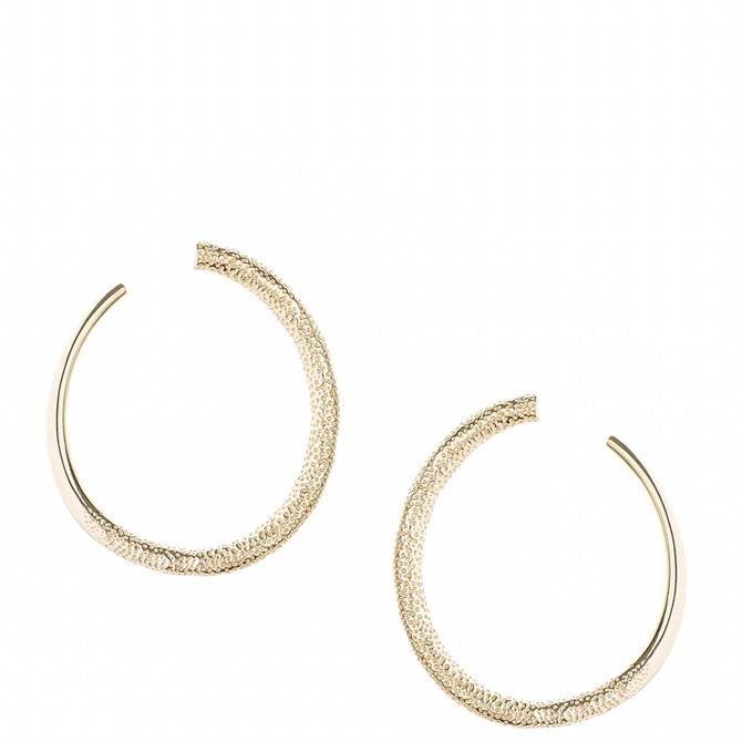 Tutti & Co Coast Earrings