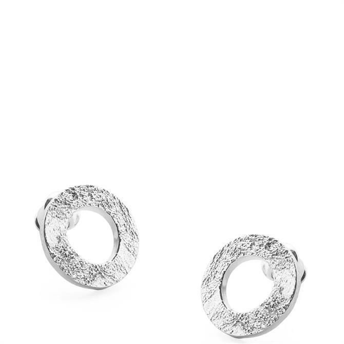 Tutti & Co Mineral Earrings