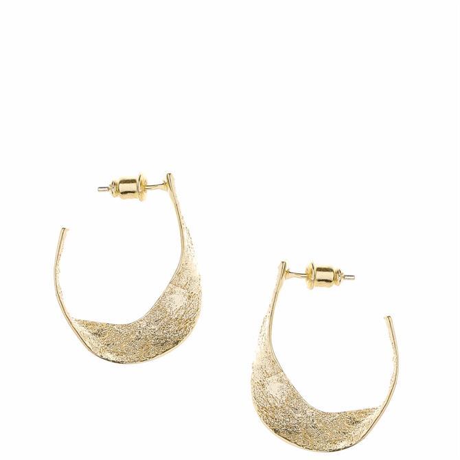 Tutti & Co Tide Earrings