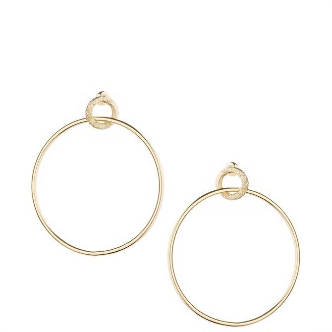 Tutti & Co Tranquil Earrings