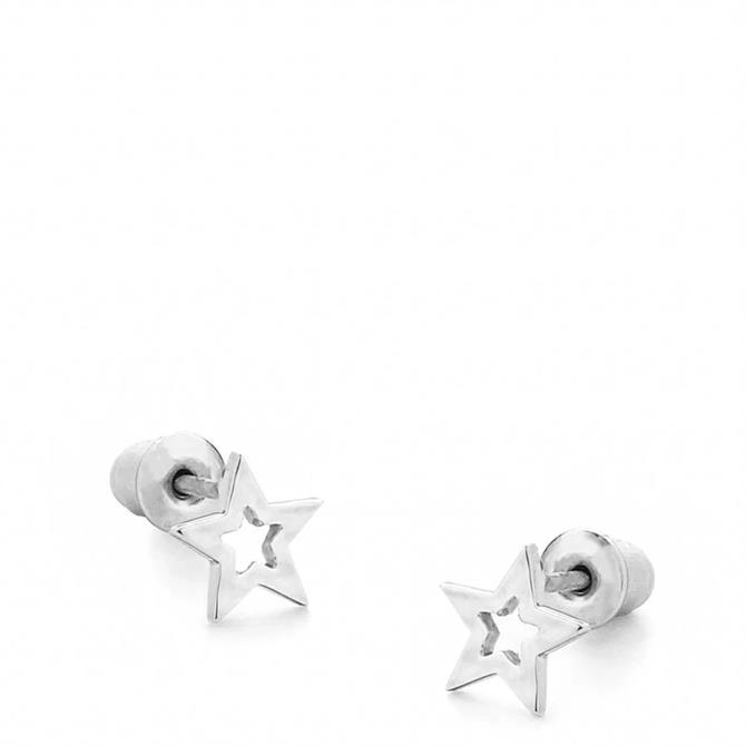 Tutti & Co Astrid Earrings