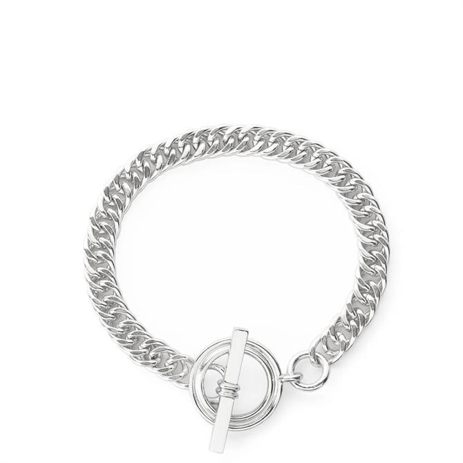 Tutti & Co Atlantic Bracelet