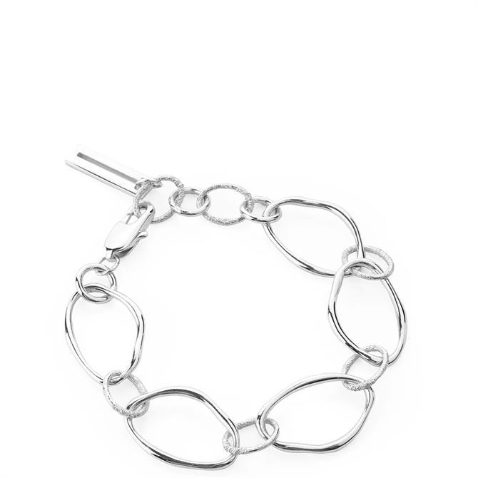 Tutti & Co Calm Bracelet