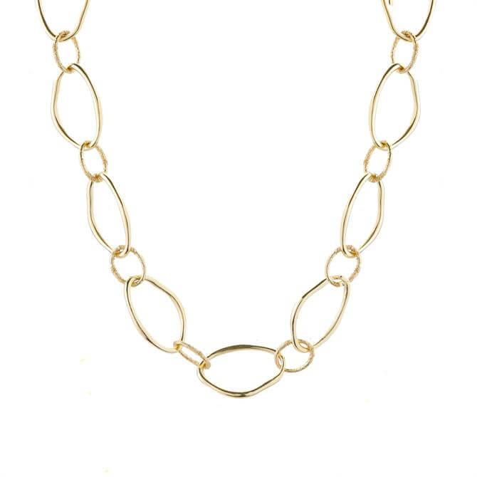 Tutti & Co Calm Necklace