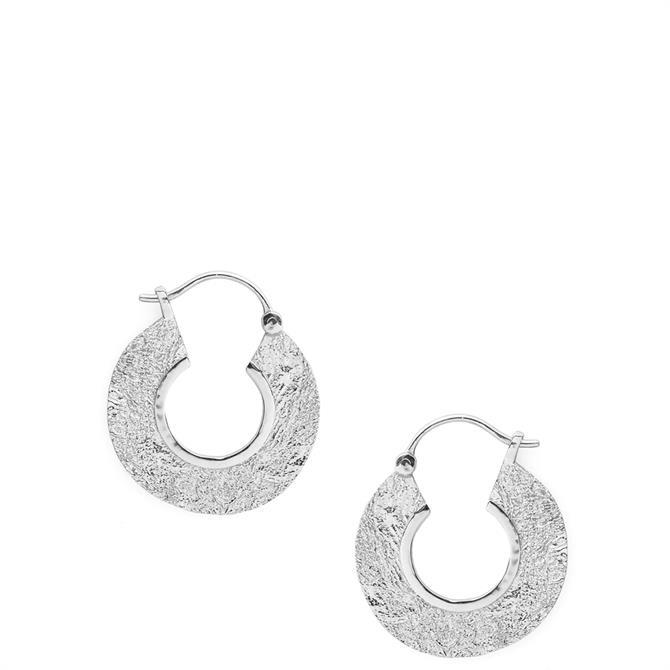 Tutti & Co Cinder Earrings