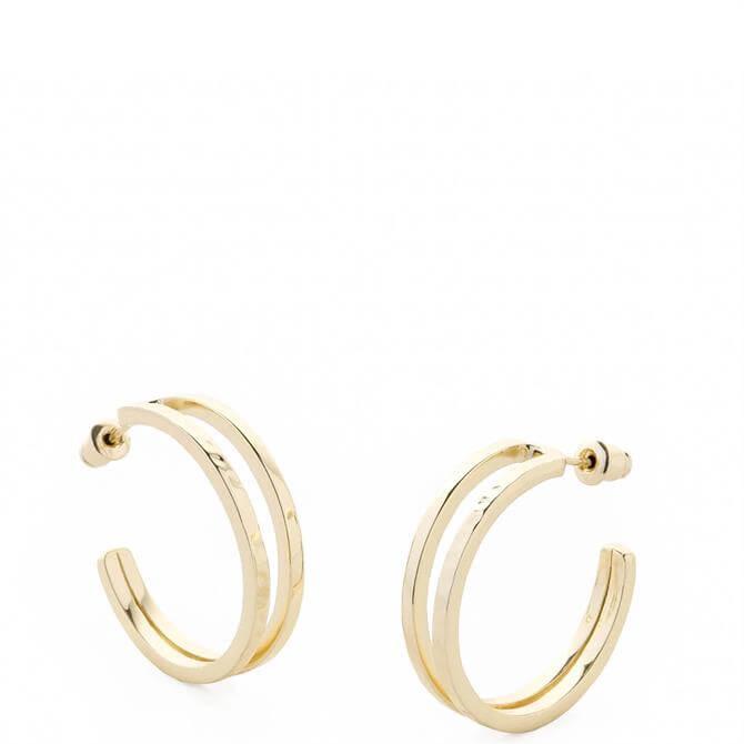 Tutti & Co Dusk Earrings