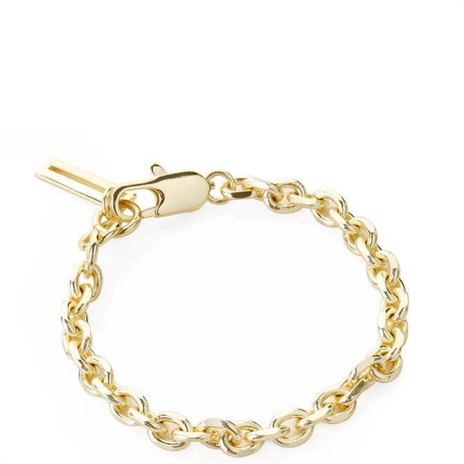 Tutti & Co Frame Bracelet