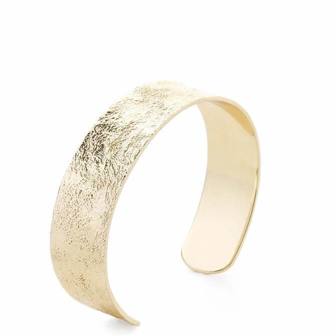 Tutti & Co Tide Bangle