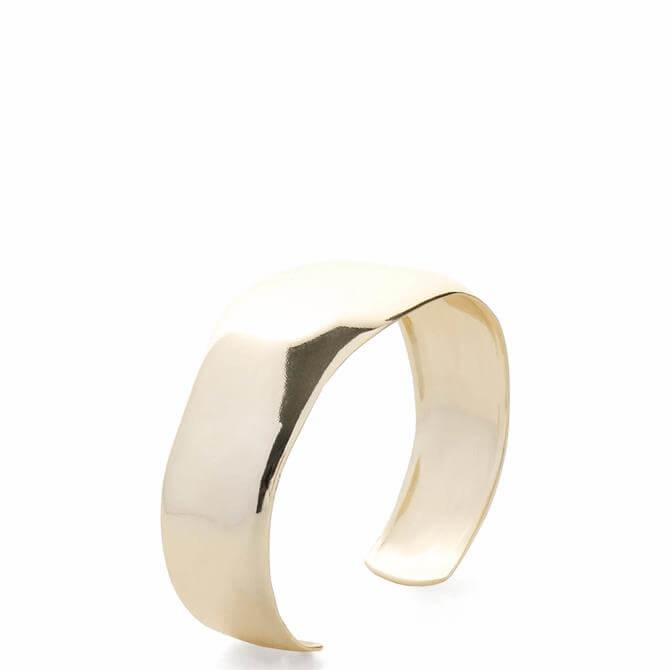 Tutti & Co Water Bangle