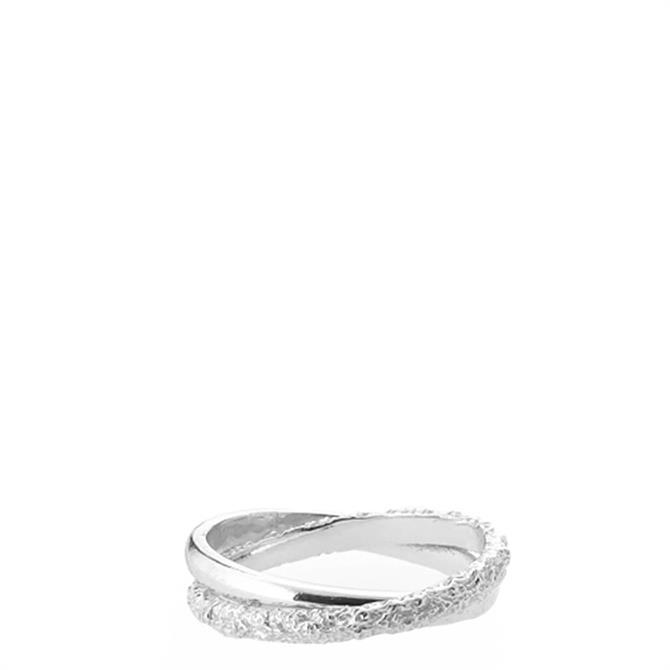 Tutti & Co Ember Ring