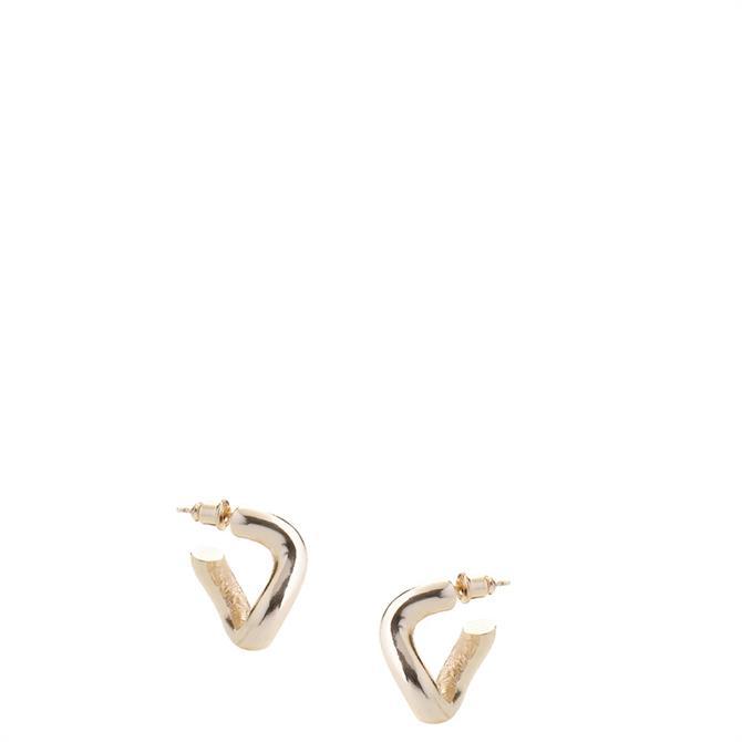 Tutti & Co Glide Earrings