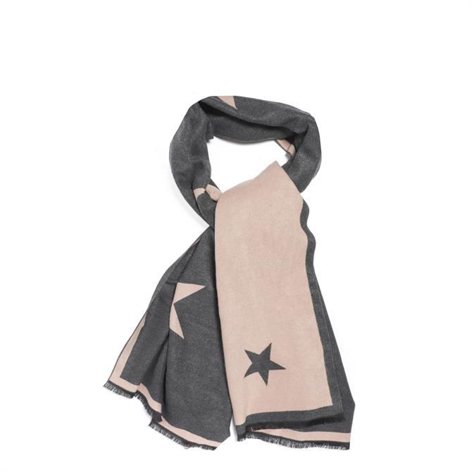 Tutti & Co Starlight Scarf
